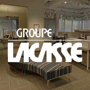 Group Lacasse